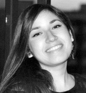 Maria Kikidou
