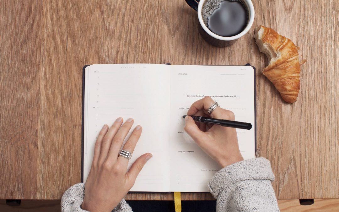 Τι σημαίνει σήμερα συμφιλίωση εργασίας και ζωής;