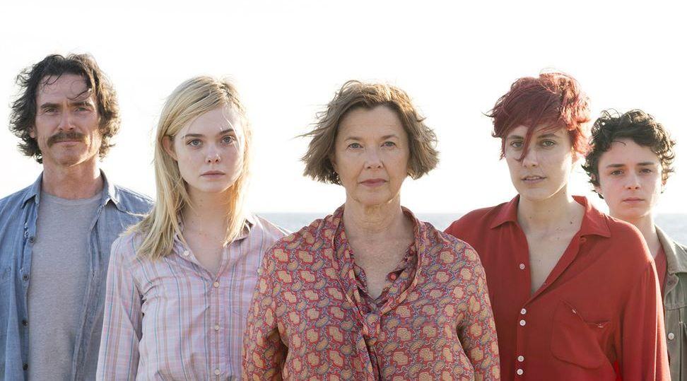 Μια ταινία κι ένας διαγωνισμός για τις γυναίκες