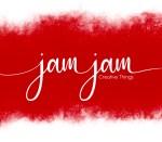Jam Jam Creative Things