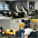 EyeCrave Beauty Lounge, LLC