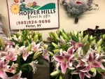 Hopper Hills Floral and Gifts, Inc.