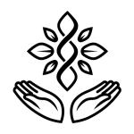 Spirit and Abundance