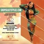 Select Stylez Boutique