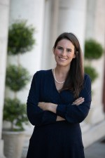 Kathryn Higgins, CFP®, MBA, AIF®
