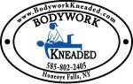 Bodywork Kneaded
