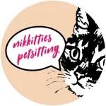 Nikkitties Pet-Sitting