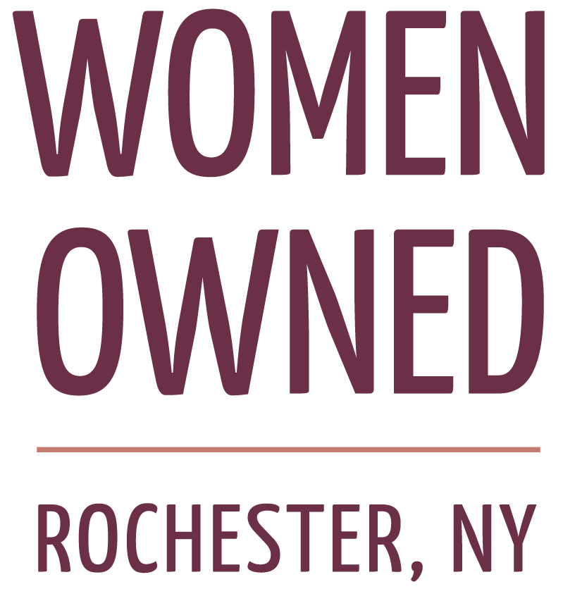 Women Owned Roc