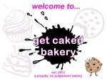 Get Caked Bakery