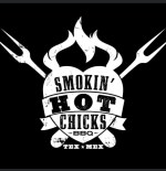Smokin' Hot Chicks BBQ