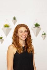 Kaitlyn Vittozzi, Yoga Therapist