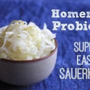 does-sauerkraut-murder-the-probiotic