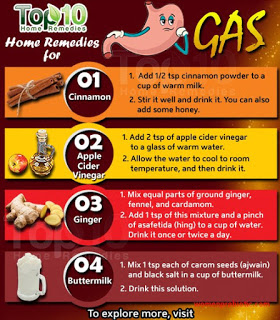 gut-bacteria-eliminate-gas-problems
