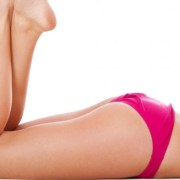 intimate-health-tips-1-600x392