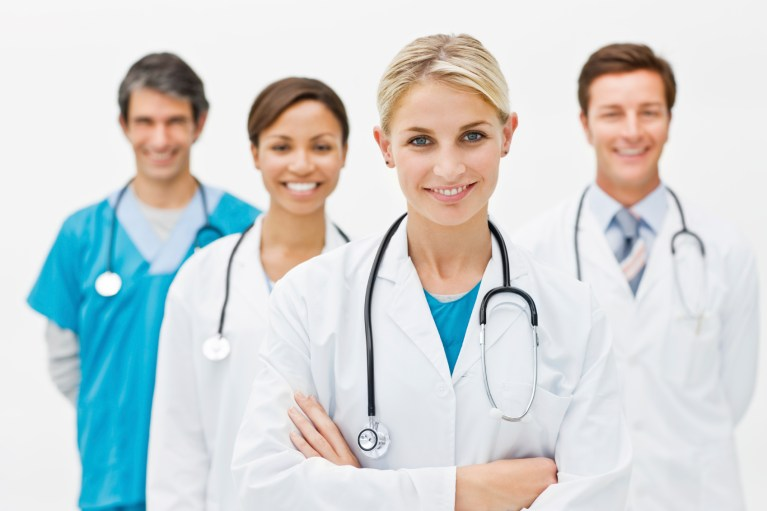 Probiotics in clinical Practice