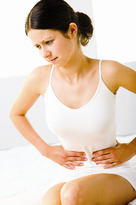 constipation-home-remedies-for-women