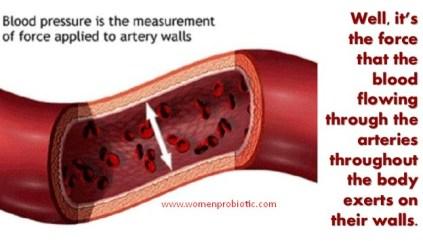 abates-high-blood-pressure