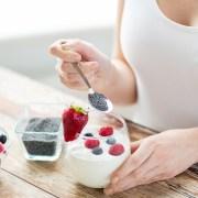 yogurt-beneficial