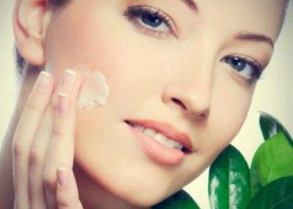 benefits-of-yogurt-for-skin