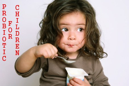 children-yogurt_