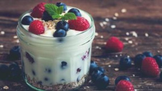 why-probiotics-good-for-you