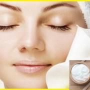 yogurt-for-skin-beauty-care