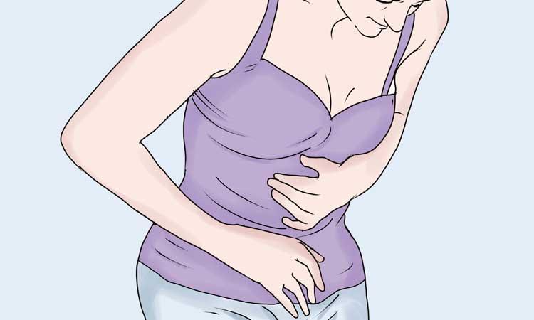 Good against bacterial vaginosis