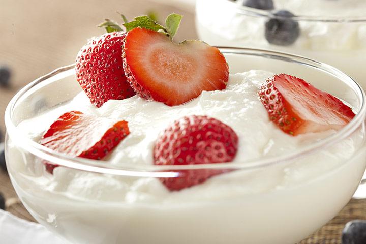 greek-yogurt-benefits