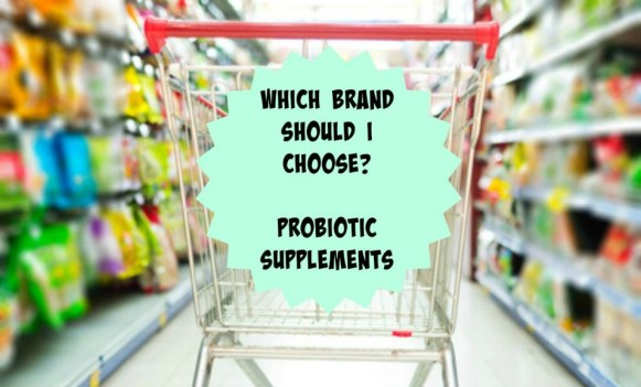 probiotic-supplement-brands