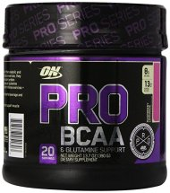amino acid bcaa