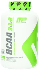 best bcaa amino acids