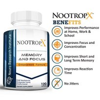 best nootopic brain supplement