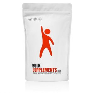 pure whey protein powder - weight loss & burn fat fast