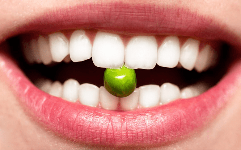 Probiotics and Oral Health