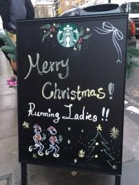 StarbucksSign