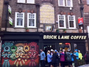 BrickLane201210