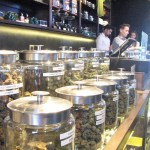 How to Open a Medical Dispensary