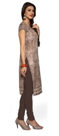0028406_brown-off-white-bhagalpuri-unstitched-dress-material