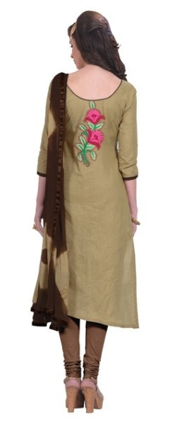 0028438_beige-coffee-cotton-embroidered-dresstop-material-un-stitched