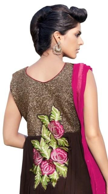 0028577_dark-coffee-georgette-embroidered-dresstop-material-un-stitched
