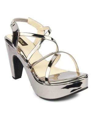 0031040_womens-party-wear-heel-sandal