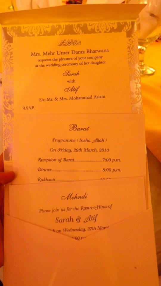 Atif-aslam-marriage-womensfavourite (10)