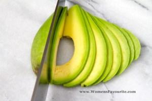 Avocados-womensfavourite.com