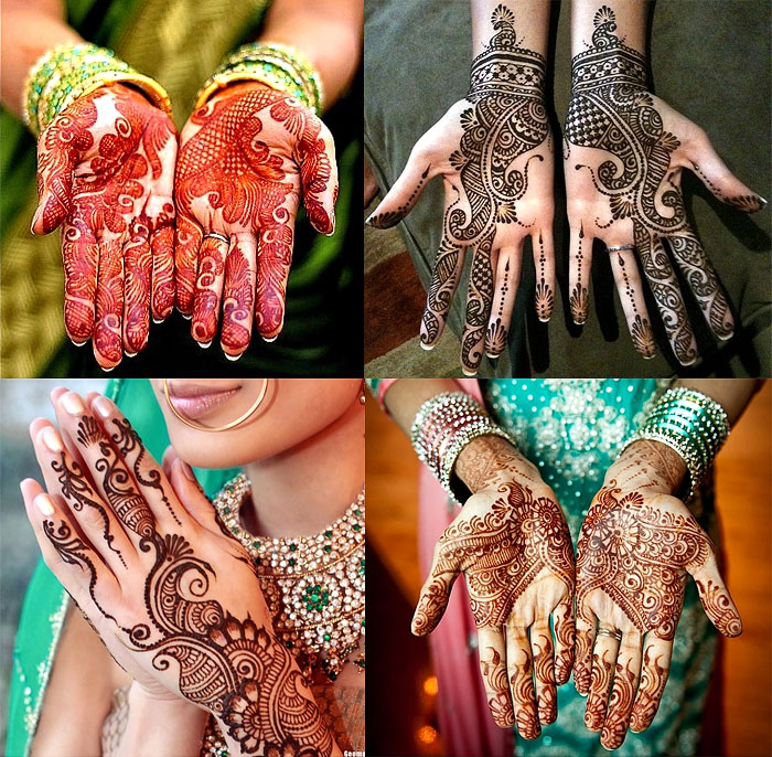 Bridal-Mehndi7-womensfavourite.com