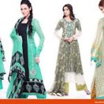 Firdous Lawn Collection 2013-2014