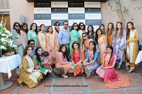 womensfavourite.com