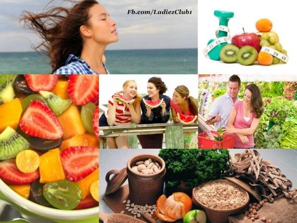 foodsforwomen_600x450