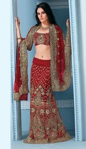 Indian fashion Sarees