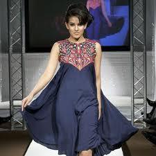 Latest Fashion Designers
