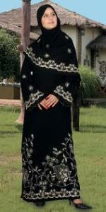 ABAYA STYLES | Fancy Abayas